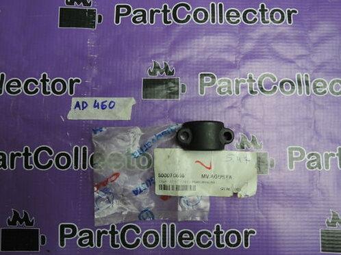HUSQVARNA 2000 BRACKET CLUTCH CONTROL CR125 800070698