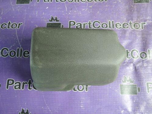 PIAGGIO SFERA 80 GENUINE BATTERY CASE HOLDER COVER 258593