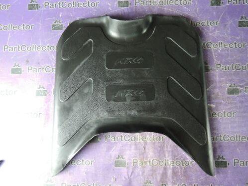 PIAGGIO NRG 50 1994 - 1996 MAT FLOOR FOOTREST GENUINE 445126