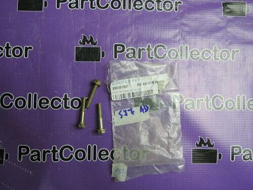 HUSQVARNA 3PCsX SCREW  2008 SMR-450 510 8B0067997-ZB0067997