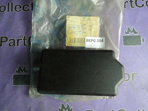 PIAGGIO GILERA RUNNER 50 1997 1998 BATTERY COVER 573499