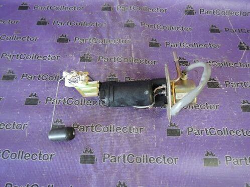 SUZUKI DL 650 V STROM DL 1000  FUEL PUMP 2002 - 2009 15100-06G10