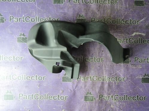PIAGGIO BEVERLY 125 250 300 2004 - 2011 CRANKCASE COOLING COVER PIPE 621126