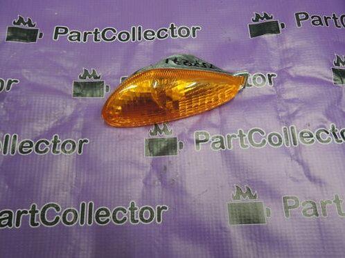 PIAGGIO NRG MC2 EXTREME MC3 DD DT 1996 - 2006 REAR INDICATOR FLASH TURN 957271