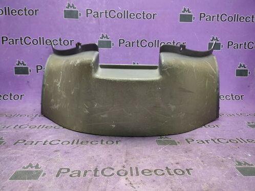APRILIA SCARABEO 500 2002-2006 106299 SEAT UNDER LEGS COVER PLASTIC PANEL 106299