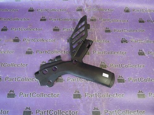 KTM SX SXS CX XC WCW SMR SXF  LEFT FRAME PROTECTOR 77303094100