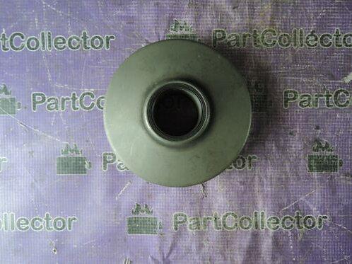 PIAGGIO SFERA ZIP 50 AC 2T NSL1T SSL1T HALF PULLEY GENUINE 2896585