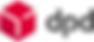 1280px-DPD_logo(red)2015.png