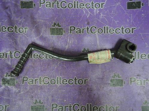 HONDA KICK STARTER ARM PEDAL MB50 MB5 1979 1982 MB50F MB5 1980 28300-166-000
