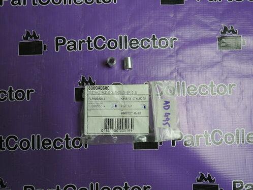 HUSQVARNA 2003 SPACER 10.5X6.5X1.35 TC 250 8000A0680