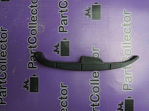 HUSQVARNA CAM CHAIN GUIDE ARM TE TXC TC SMR 04-08 800091555 or 8000H0241