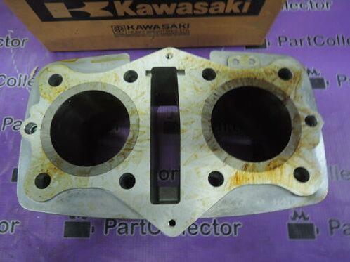 KAWASAKI KZ400 B1 B2 H1 C1 CYLINDER 1978-1979 NOS