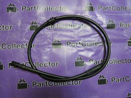 APRILIA ODOMETER CABLE 1995 - 2004 Rally 50 Air AP8214158