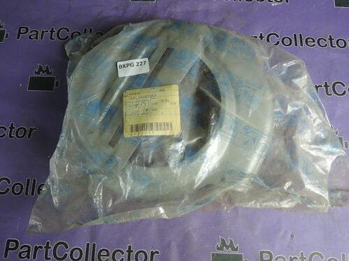 PIAGGIO COSA 125 CL CLX 1988 - 1991 COSA 2 91 - 97 FLYWHEEL SCROLL COVER 436543