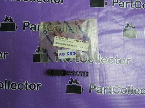CAGIVA 1999 FRONT MASTER CYLINDER ROADSTER 125 800088735