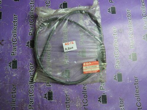 SUZUKI CABLE   FRONT BRAKE 58100-29C00