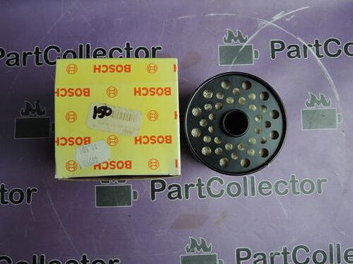 Bosch Fuel Filter 1 457 434 201