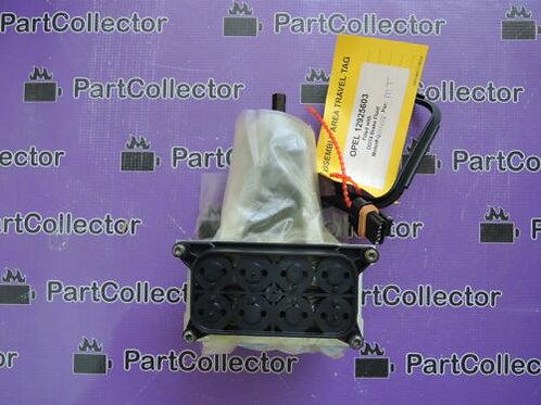 GM 90540263 OEM OPEL VECTRA B 1996-2002 UNIT HYDRAULIC PUMP ABS 530122