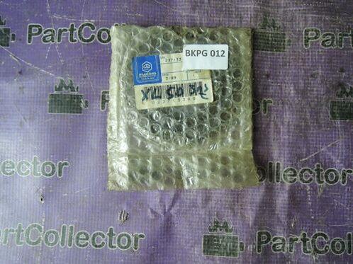 PIAGGIO VESPA GENUINE 3RD THIRD GEAR SPROCKET XL 50 APE COSA ARC F D 237133