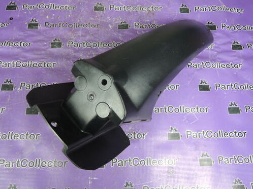 SUZUKI FL125 ADDRESS 2007 - 2009 FRONT FENDER 53211-16H00-000