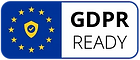 gdpr-logo.webp