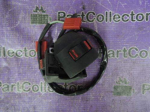 HONDA SWITCH WINKER VT250 VT400 35200-KE7-000