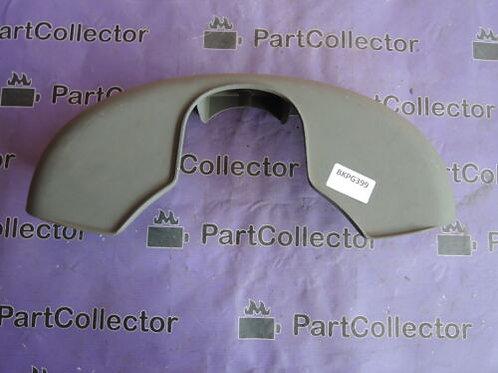 PIAGGIO GENUINE ZIP 50 FRONT BAG HOLDER BRACKET 259499