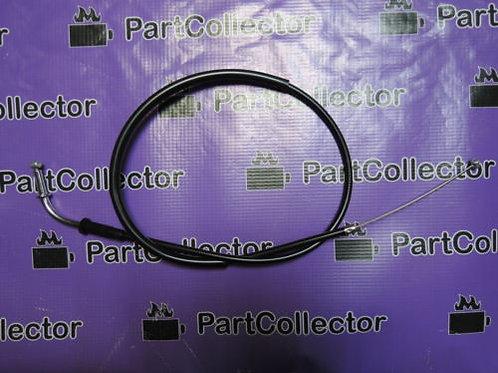 KAWASAKI GPX600R GPX500R GPZ600R 1987 - 1996 CLOSING CABLE THROTTLE 54012-0029