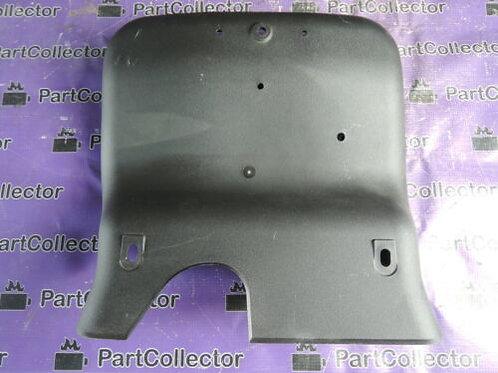 PIAGGIO X8 X EVO 125 200 250 150 SPOILER LOWER UNDERTRAY COVER CLOSURE 623635