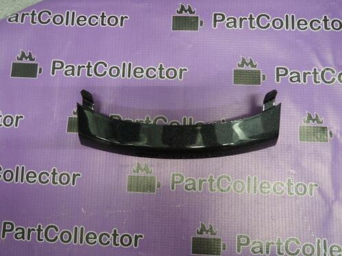 PIAGGIO X8 400 EVO 2006 - 2011 REAR COVER PROTECTION GUARD CLOSING 62359100ND