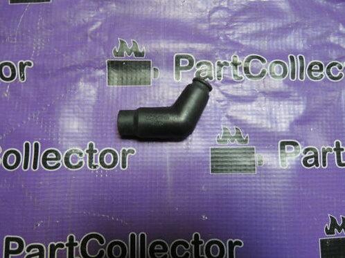 APRILIA SPARKPLUG CAP 2011 SXV 450-550 AP9100423