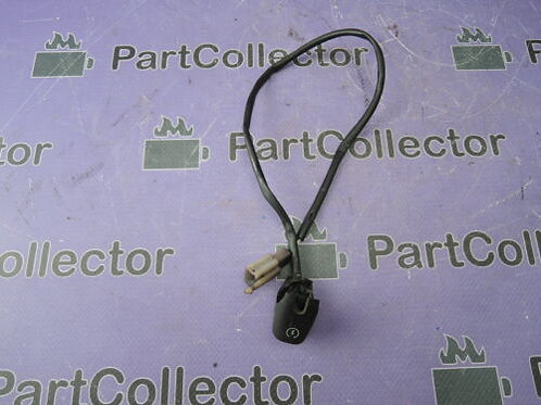 DERBI DRD PRO 50 2T SM 2006 KILL SWITCH CABLE 00H02104631