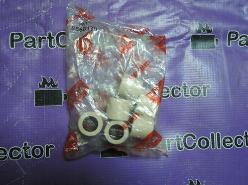 APRILIA PIN ROLLER KIT 2004 Scarabeo 500 AP8560179