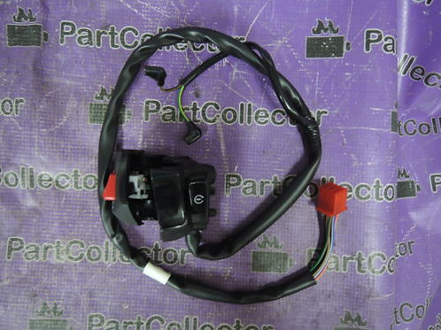 HONDA SWITCH STARTER STOP CABLE SCOOTER FSC600 A D AC SILVER WING 35013-MCT-682