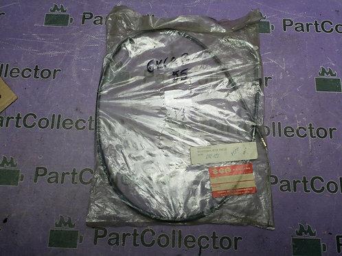 SUZUKI GENUINE SP125 DR125 CABLE THROTTLE 58300-05200 DR SP 125