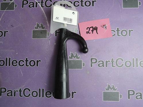 16590 Plastimo Pick Up Boat Hook Plastic