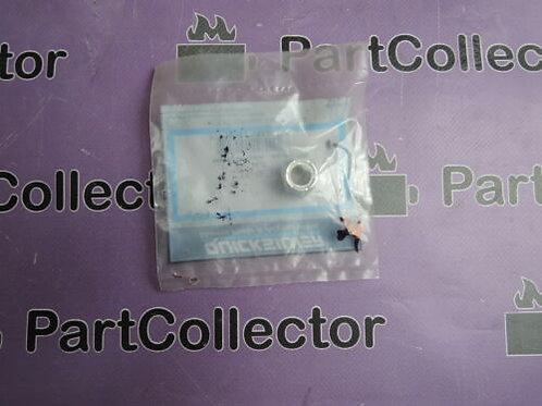 Mercury Quicksilver 11-863332 Nut