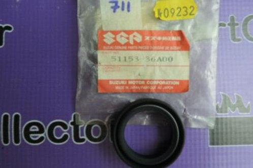 SUZUKI Fork Oil Seal 30x40 5x10 5 51153-36A00