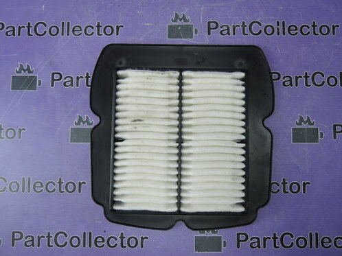 CAGIVA RAPTOR 650 IE 2006 AIR FILTER 8000A5360