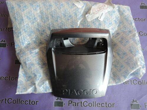 PIAGGIO X9 250 125 500 EVOLUTION 2000 - 2007 REAR COWLING COVER 62043200EB
