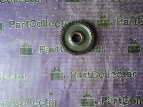 PIAGGIO RUNNER 50 1997 - 00 NRG RST MC2 96 - 98 REAR REAR WHEEL AXLE GEAR 478395