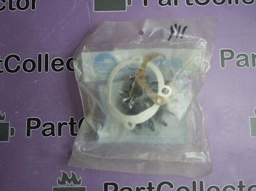 SIERRA 18-3075 - Impeller Kit  875575-3