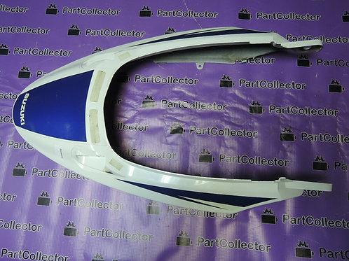 SUZUKI GSX 650 F 1250 650 REAR BACK COWL TAIL PANEL FAIRING COVER 45511-38G00