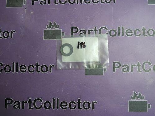QUICKSILVER SPACER Mercruiser 816816