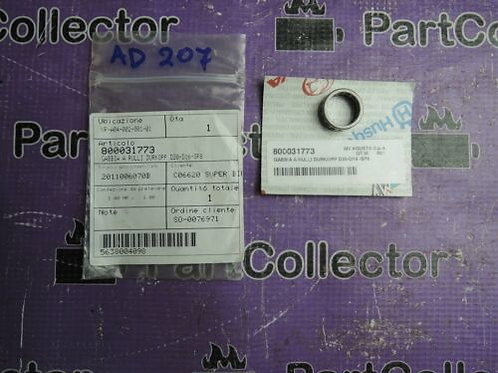 HUSQVARNA CR360 CR250 WR360 WR300 WR250 KICK START NEEDLE BEARING  800031773