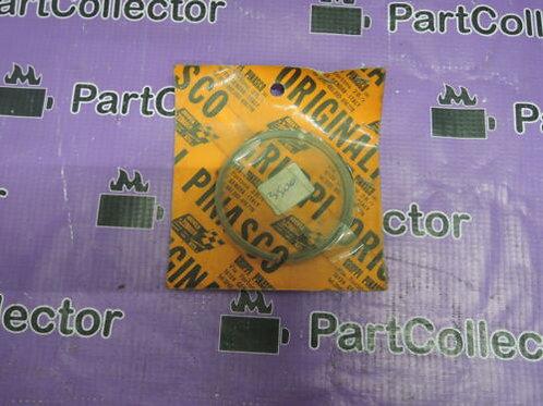 PINASCO 215 CC VESPA 200 RALLY P200E PX PX200 P E PISTON RING 69MM 55040000