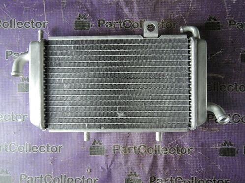 PIAGGIO HEXAGON GT250 LX LXT GTX 125 180 1997 -2003 WATER COOLER RADIATOR 562577