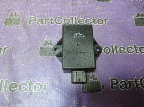 MODENAS IGNITER E-MARKED ELECTRONIC CONTROL UNIT PC KRISS 21119-U272