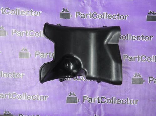 HONDA 19050-KPR-900 RADIATOR AIR GUIDE SH 125 150 2001 - 2004
