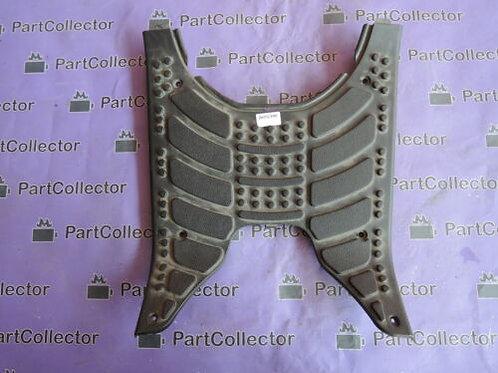 PIAGGIO STALKER 1998 - 2011 FOOTREST MATFLOOR MAT FLOOR 299092000C